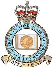 air squad